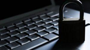 Cabecalho Posto sobre Privacidade